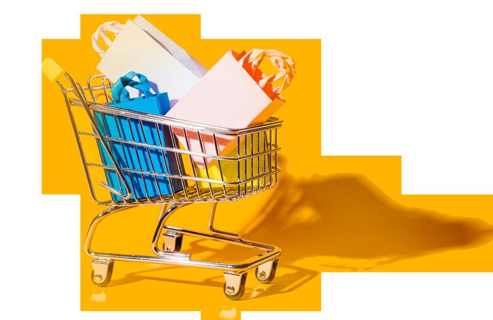 cart.png
