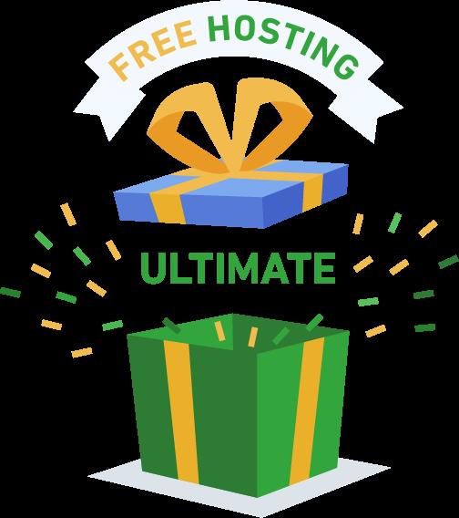 free-hosting_28bb503aa6b09f2f8eed2b3465c3e5a4