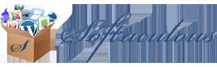 softaculous_logo-1.png